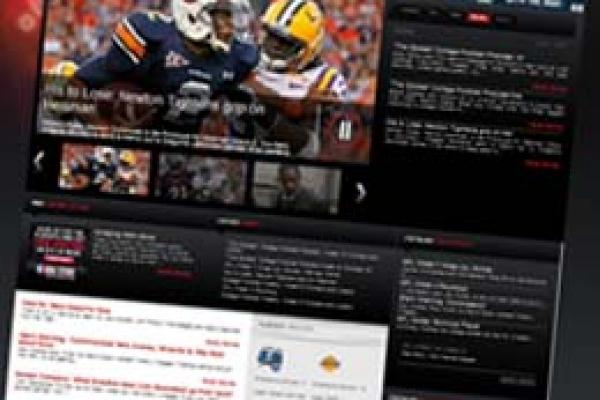 idea-sports-media360x320.jpg